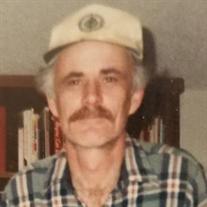 Steven  L.  Fody