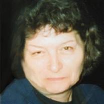 Deborah Lee Cirullo