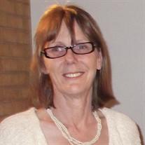Donna Lynne Felde