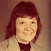 Sarah R. Littlefield