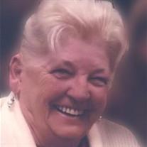 Carolyn Sue Elmore