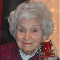 Ethel Lilly
