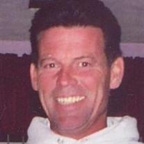 Jack McLaughlin