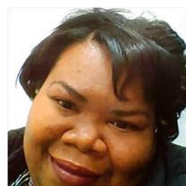 Ms.  Tiacia Moore