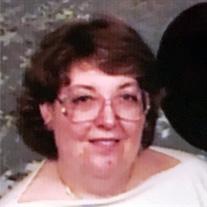 Paula M. Gerson