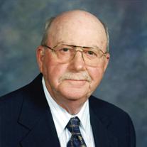 Harvey Wright