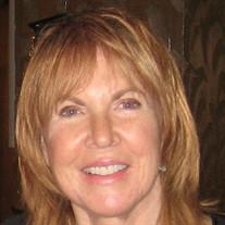 Catherine Twibell