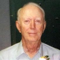 Robert Eugene  Stout