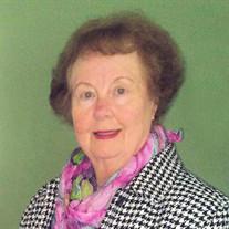 Nancy D. (Edmondson) Walton