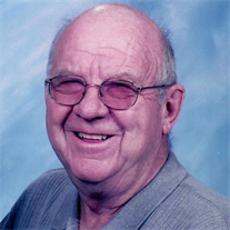 Gerald F. Heling