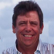 Terry Riney