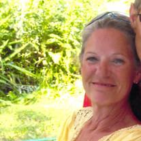 Susan D. Kaylor