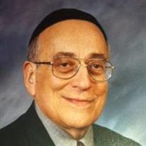 HAROLD L. ESRIG