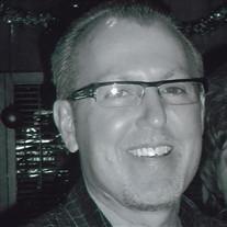 Douglas Bernard Payne