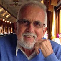 Ronald Bruce Albro