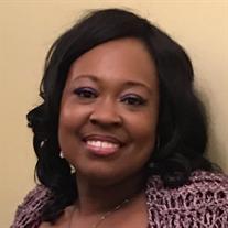 Ms. Denine Marie Edwards