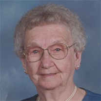 Lorna  A. Bartels