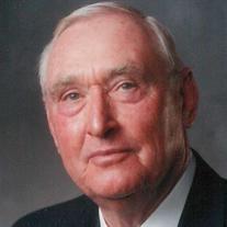Glenn A. Werry Sr