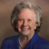 Jean Bachman
