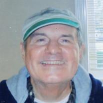 Dr. James Lister Skinner III