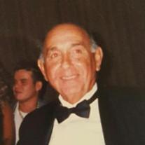 Robert R. Harrison