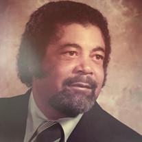 Billy L. Johnson