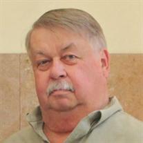 Michael E. Rippel