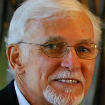 Robert Grant Marschner