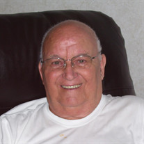 Lawrence  John Hermance Sr.