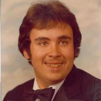 Howard Eugene Hughes