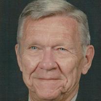 Edwin L. Whitmer, Sr.