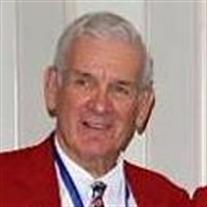 John A. Forbes