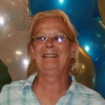 Barbara Ann Denbesten