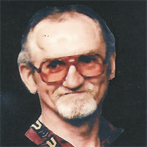 Daniel B. Bierhals