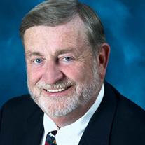 L. Nicholas Hogan