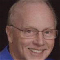 Daniel Ross Schmalenberg