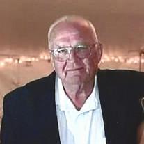 Stephen C. Farmer