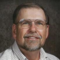 Mr. William A. Bauer