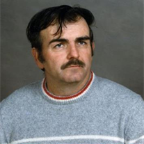 Jerry Ray Lynch