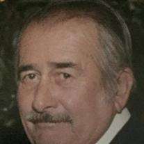 James Thomas Allender