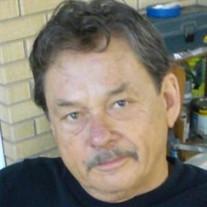 Robert Alan Koeller