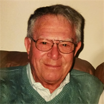 Richard Louis Grassman