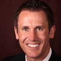 Troy L. Atkinson