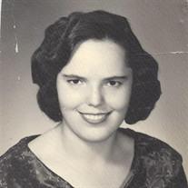 Florence Elzy
