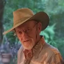 Mr. Don C. Roberts