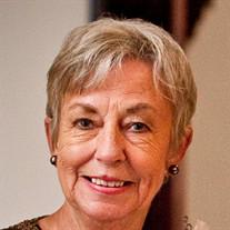Patricia Fair Lamb