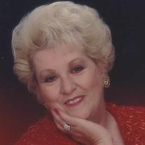 Ellen L. Wyatt