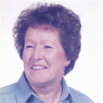 Edna  Ruth Yearta