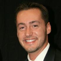 Jerred R. Halter