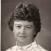 Sandra A. McCarty
